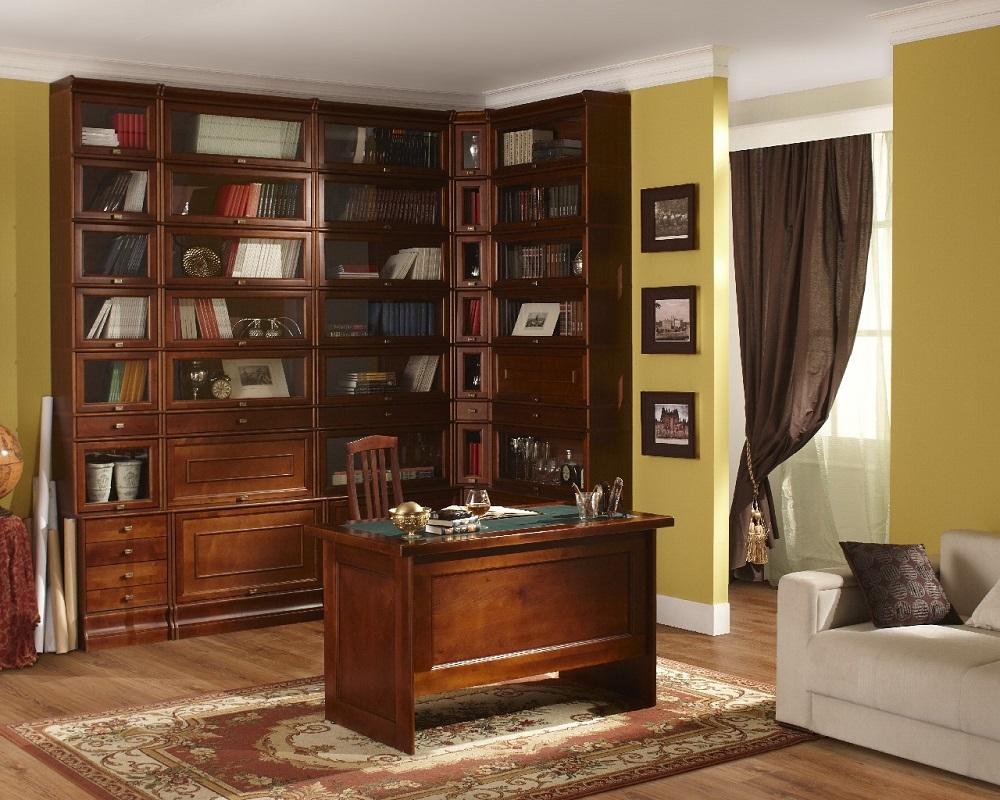 Мебель Для Гостиных Александрия