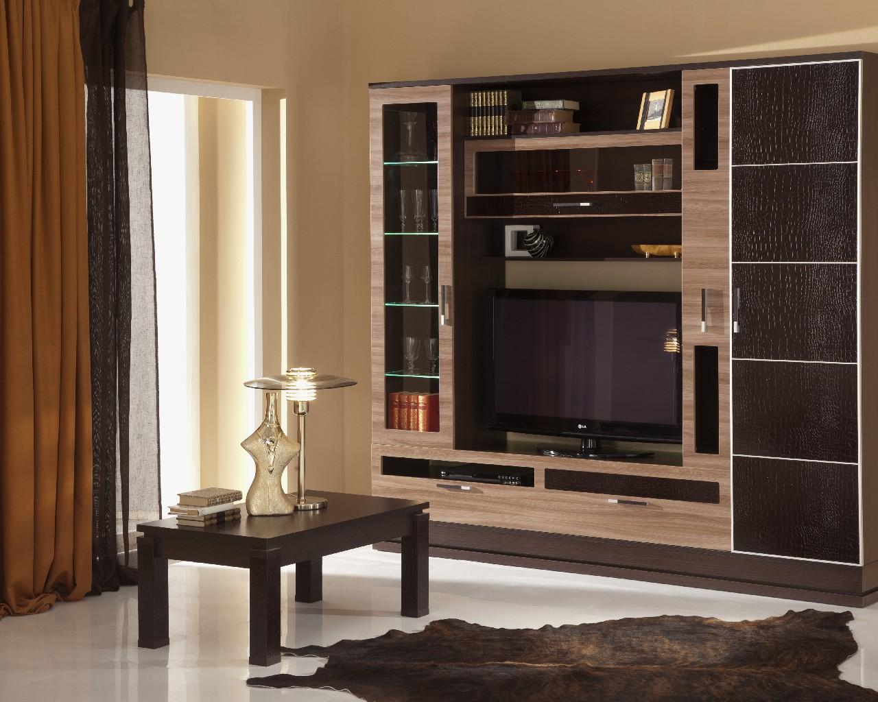 Купить гостиная стенка сандра ф.уфа мебель в спб недорого, и.