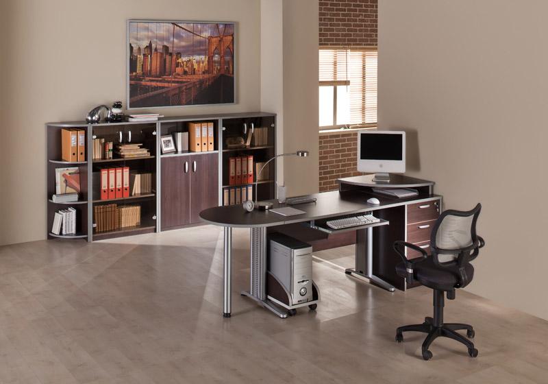 Da style мебель и фурнитура - в406тальн406