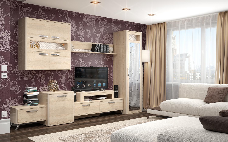 Уфа мебель